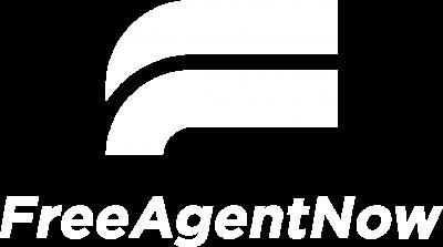 FAN Logo_White
